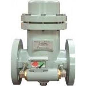 Фильтры газовые ФГ16-50, ФГ16-50В, ФГ-16-80В