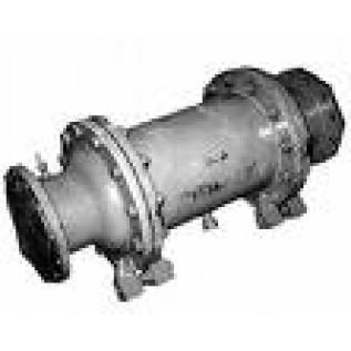 Фильтры газовые волосяные ФГМ-150,ФГМ-200,ФГМ-300,ФГМ-400
