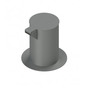 Ковер газовый стальной средний